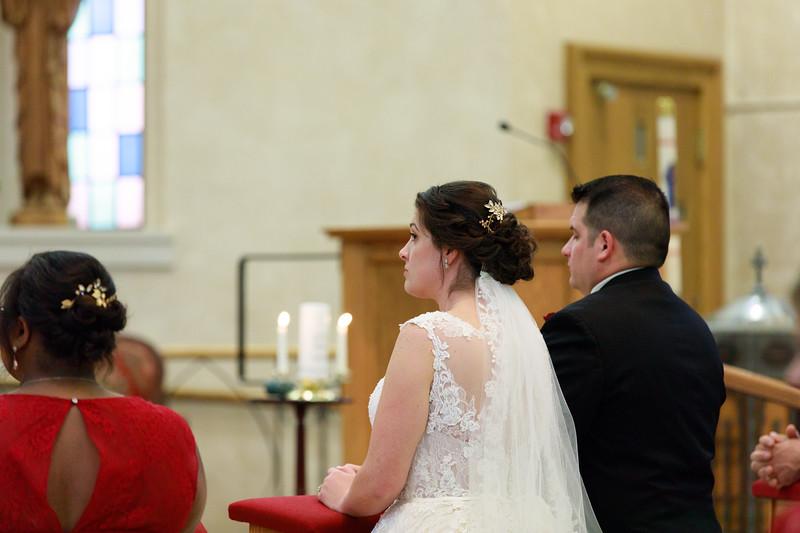 0515-Trybus-Wedding.jpg