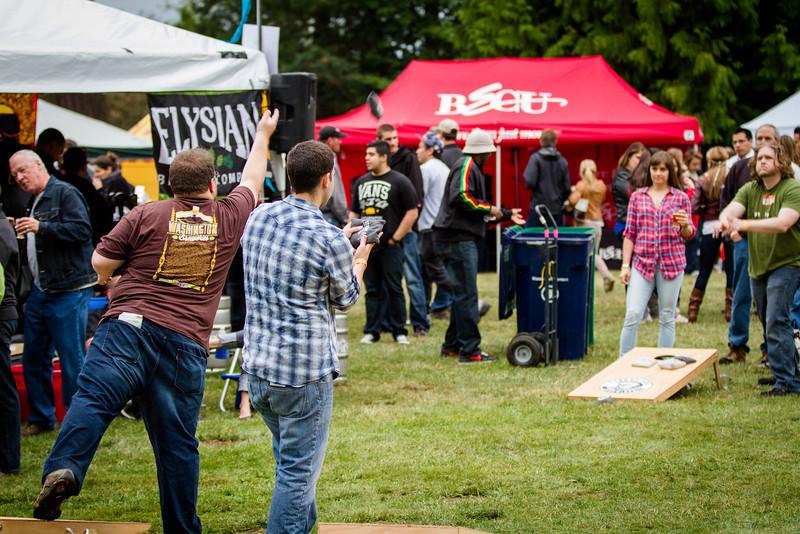 WABrewfest2014-8333-2.jpg
