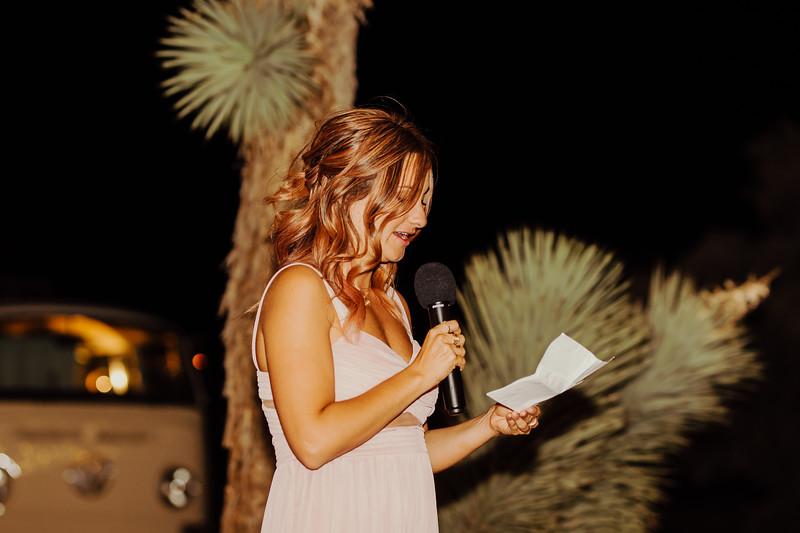 Elise&Michael_Wedding-Jenny_Rolapp_Photography-1039.jpg