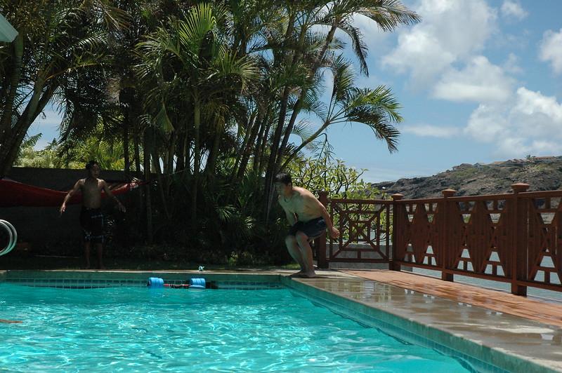 Hawaii - Auntie Melissa House-129.JPG