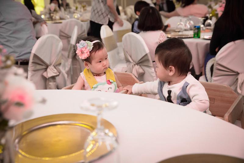 Sonia Kim Wedding-3560.jpg