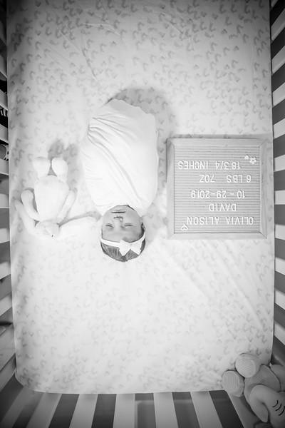 bw_newport_babies_photography_hoboken_at_home_newborn_shoot-5159.jpg