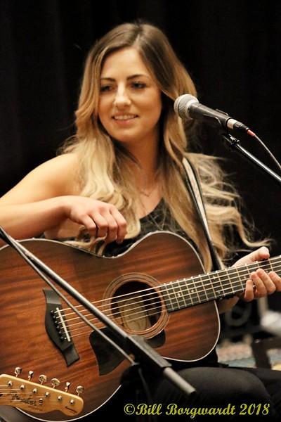 Mandy McMillan - Songwriters - ACMA 2018 0433.jpg