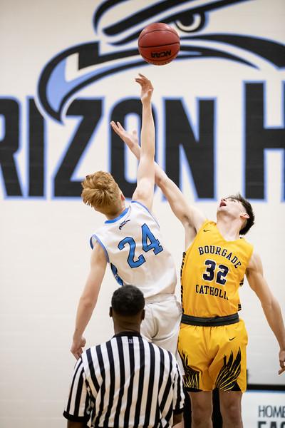 Horizon_Basketball_437.jpg