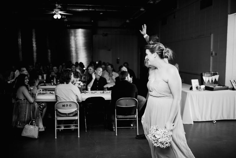 Wheeles Wedding  8.5.2017 02453.jpg