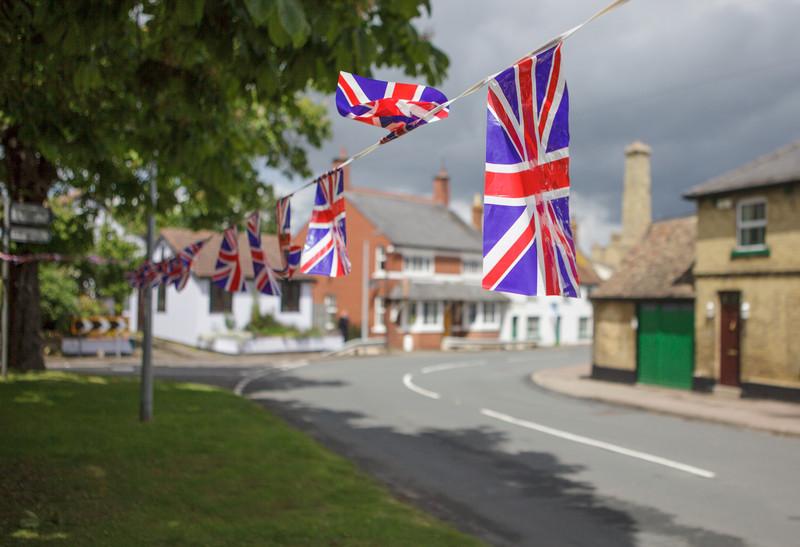 Spaldwick Jubilee Celebrations_7335428978_o.jpg