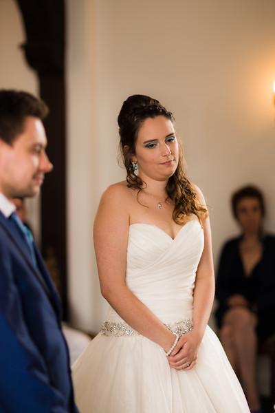 Mayor_wedding_ben_savell_photography_bishops_stortford_registry_office-0059.jpg