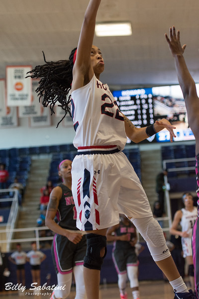 20190216 Howard Women vs. NCAT 384.jpg