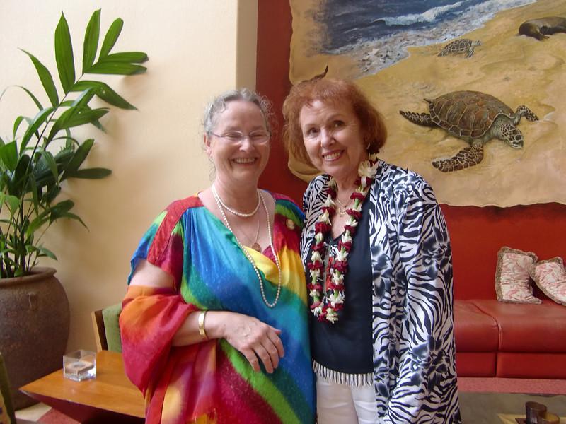 63-Norma og jeg.JPG