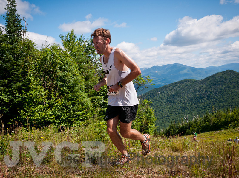 2012 Loon Mountain Race-4905.jpg
