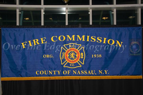 Nassau County Organizations