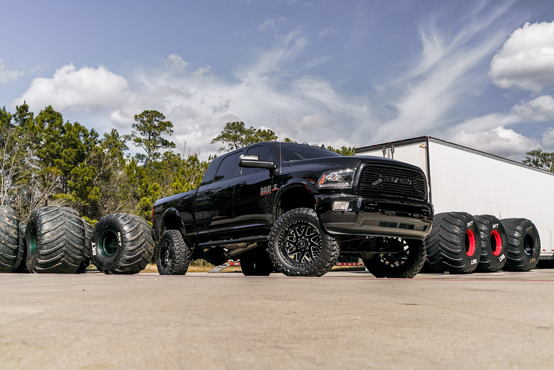 @TexasTruckWorks 2018 Dodge Ram 2500 22x12 CHOPPER-20190128-207.jpg