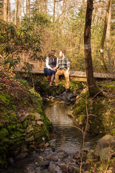 Jen&Ty_16.jpg