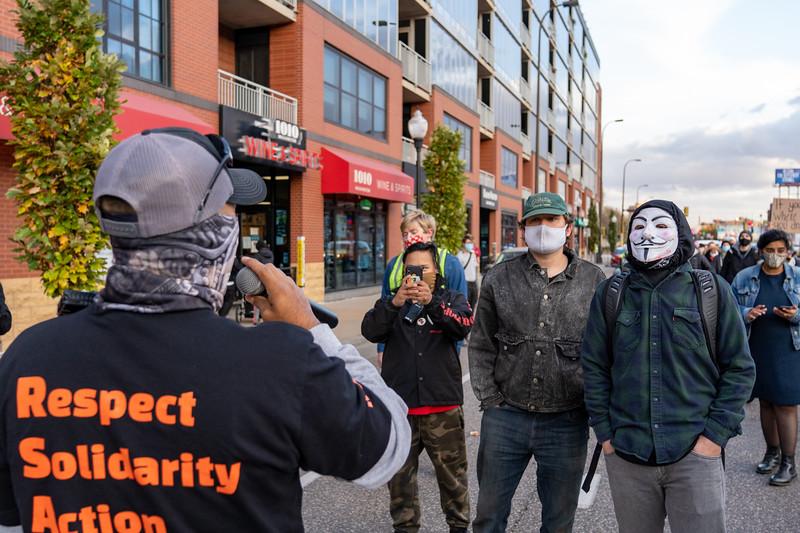 2020 10 14 MIRAC Protest DACA TPS DED Klobuchar Office-8.jpg