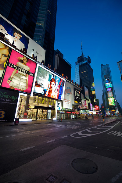 Forever-the-Empty-City-Times-Square.jpg