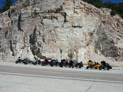 2014 Rides & Events