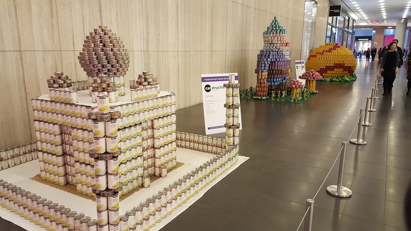 CanStruction 2018   (24).jpg