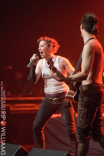 RIP_Dresden_Dolls--607.jpg