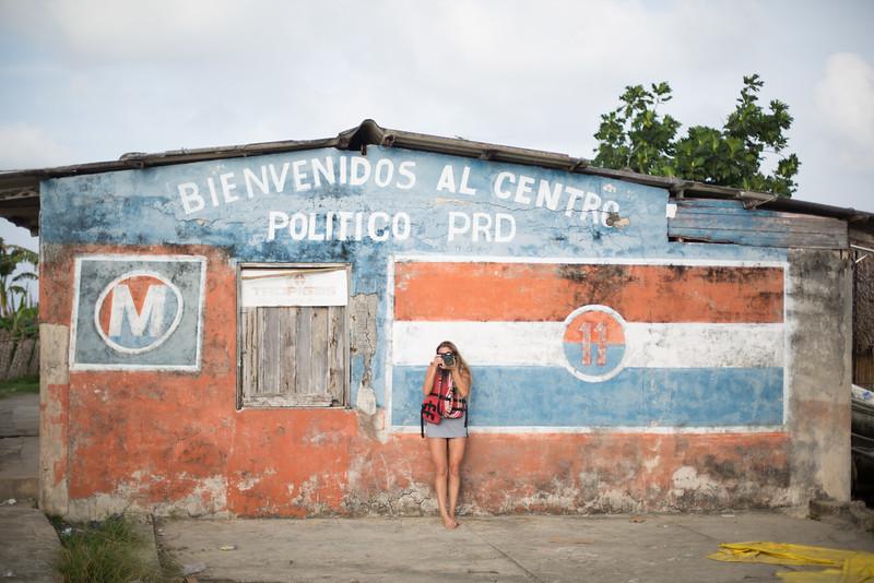 San Blas Panama-5.jpg