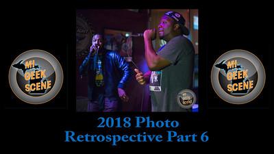 2018 Photo Retrospective Part 6