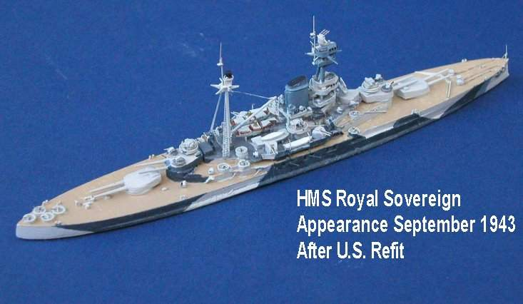 HMS Royal Sovereign-2.JPG