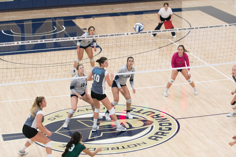 HPU Volleyball-92793.jpg