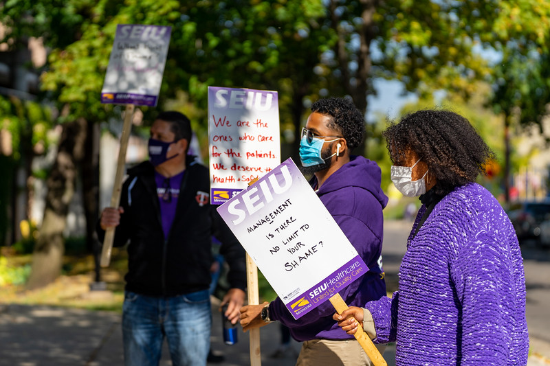 2020 10 05 SEIU HC MN ULP Strike at Abbott-7.jpg