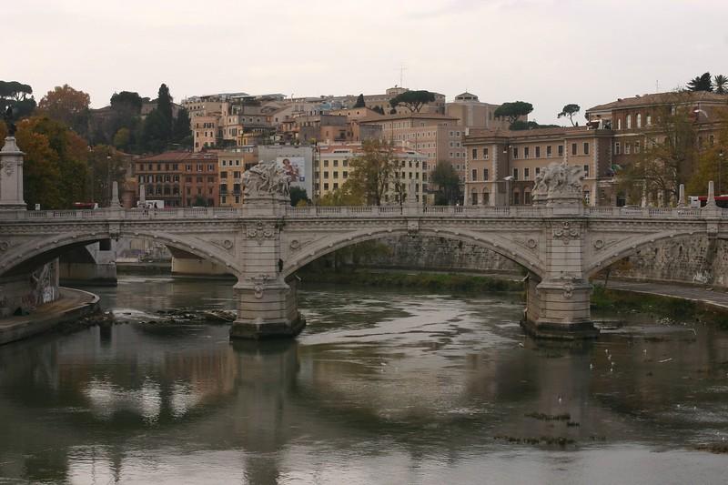 roman-bridge_2087935704_o.jpg