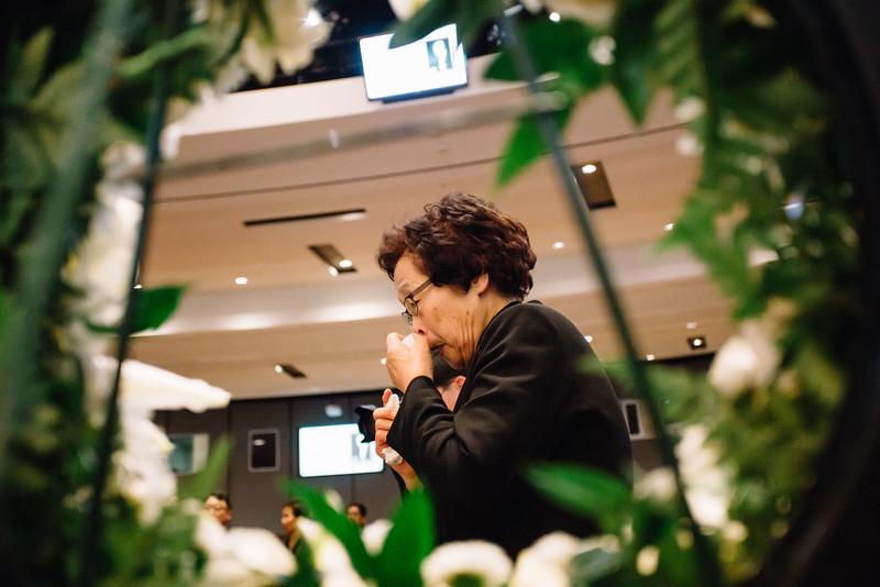 Rev. LeeWonSang-120.jpg