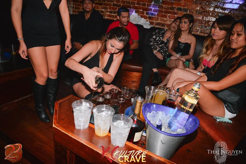 Kulture Crave 12.4.14-32.jpg