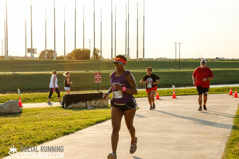 National Run Day 5k-Social Running-2771.jpg