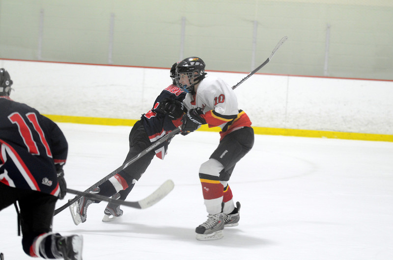 130210 Flames Hockey-066.JPG