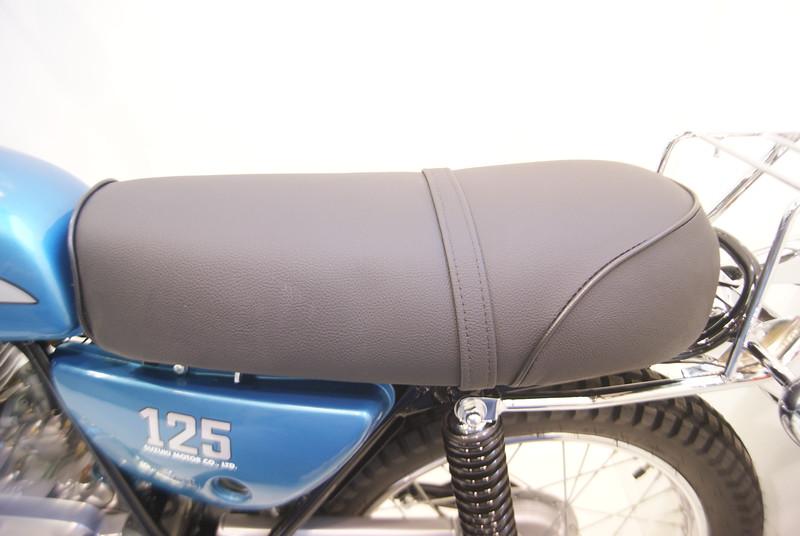 1975 TC125  9-17 017.JPG