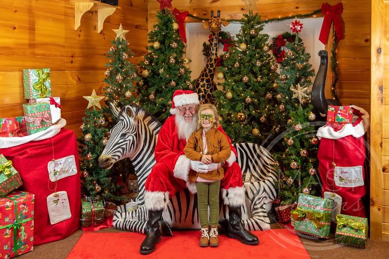 2019-12-01 Santa at the Zoo-7572.jpg