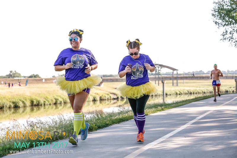 Mimosa Run_2017-1347.jpg
