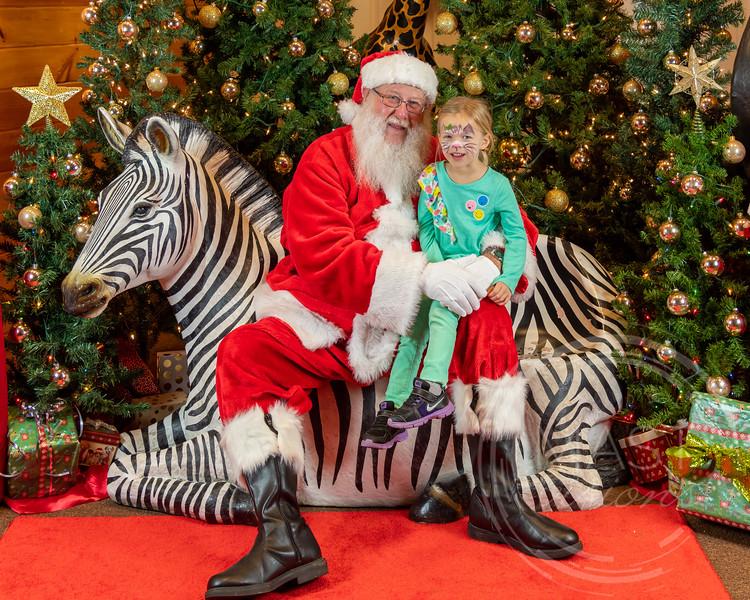 2019-12-01 Santa at the Zoo-7720-2.jpg