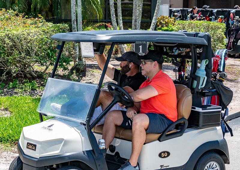 2019 PBS Golf Fundraiser -Ken (45 of 247).jpg