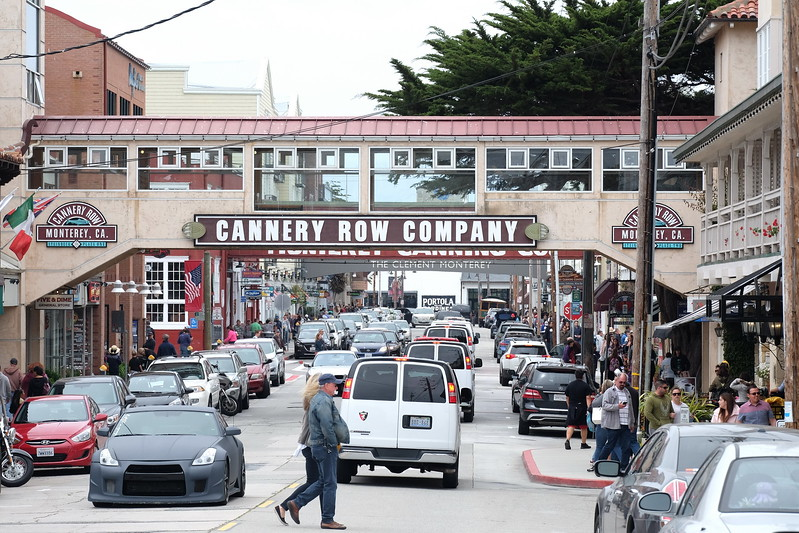 California Day 3 Monterey 05-29-2017 30.JPG