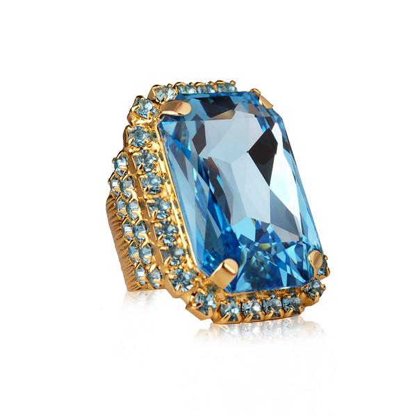 Alexa-cocktail-ring-gold-aquamarine.jpg