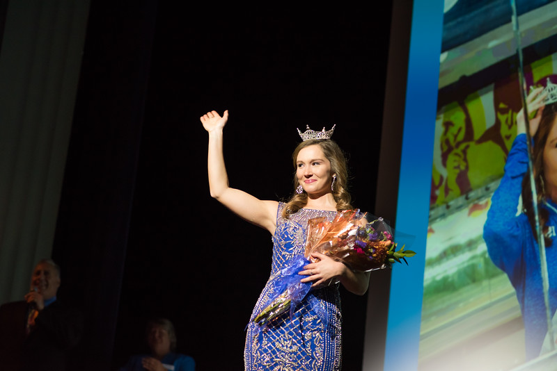 October 28, 2018 Miss Indiana State University DSC_1346.jpg
