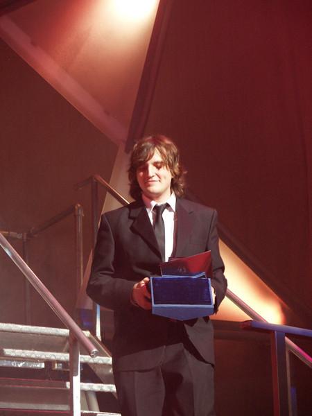 Awards 2007-271.JPG