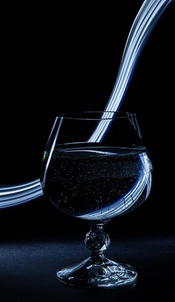 light swirl 2012-0523.jpg