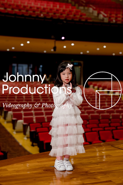 0063_day 1_white shield portraits_johnnyproductions.jpg