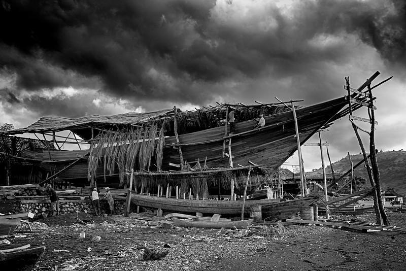 Boat_Builders.jpg