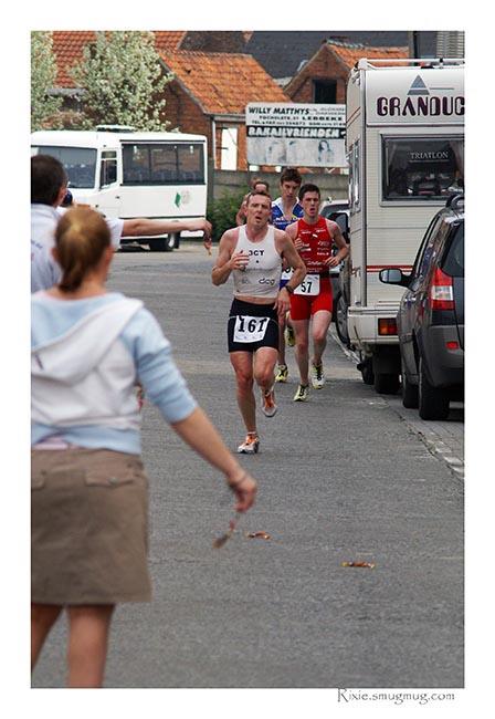TTL-Triathlon-412.jpg