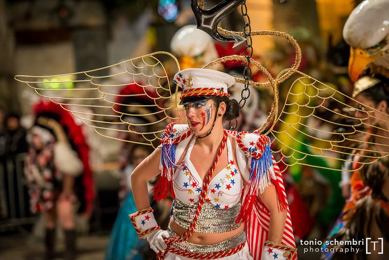 carnival13_sun-1431.jpg
