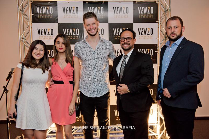 Venzo-151.jpg