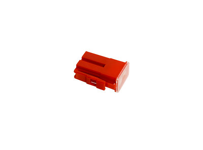 HITACHI ZAXIS ZX 120 130 160 SERIES MAIN BATTERY FUSE 45 AMP