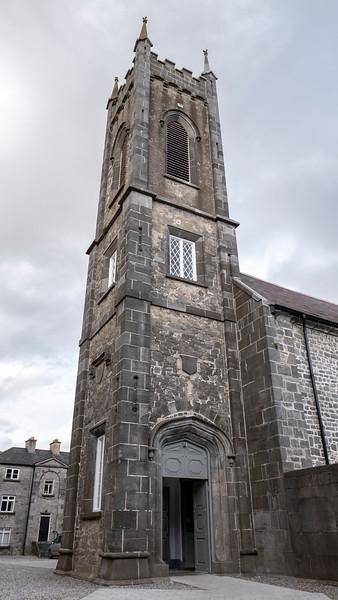 Ireland-Kilkenny-07.jpg