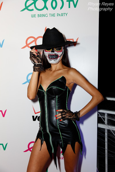 EDMTVN_Halloween_Party_IMG_1691_RRPhotos-4K.jpg